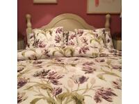Bedroom furniture SOLD