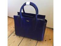 Brand New Radley shoulder bag!