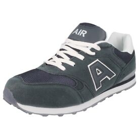 Air Tech Casual Running Trainers Size 8