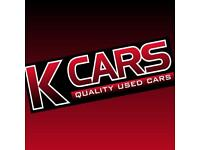 FINANCE FROM £21 PER WEEK* VAUXHALL 1.2 CORSA 5-DOOR LOW MILES FULL SERVICE HISTORY