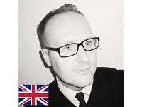 FOR HIRE: British/English Hotel Professional - Manager for Hotel or Guest House / B&B
