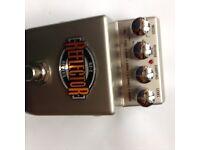 Marshall RF1 Reverb pedal