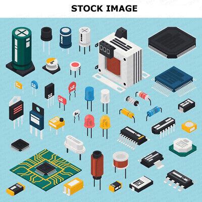 1 Irl630 Ir Transistor To-220 - Us Stock - Quick Ship