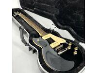 2010 Yamaha SG1802 SG – Black - Trades