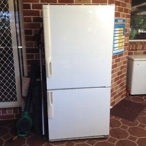 Fridge Mannering Park Wyong Area Preview