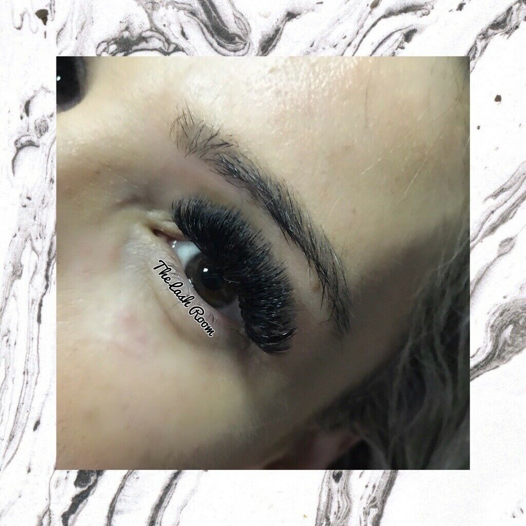 7ebed4e6f91 Eyelash Extensions, Russian Volume, Classic Lashes and LVL | in Watford,  Hertfordshire | Gumtree