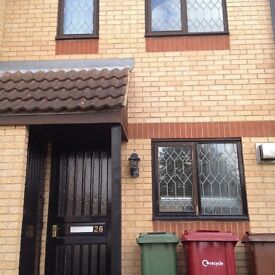 Property to let on Briar way scunthorpe off ferry rd west