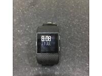 Fitbit surge - broken strap!