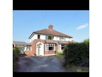 3 bed unfurnished House in Wheelock