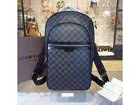 Louis Vuitton back pack