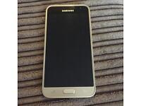 Samsung Galaxy J3 6 O2 8GB
