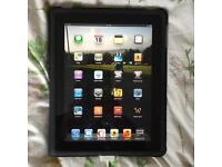 Apple iPad - No Audio Version ideal for kids!