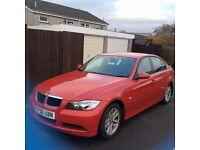 BMW Bargain