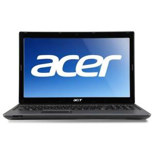 Portable Acer Aspire 5250 Series (i024006)