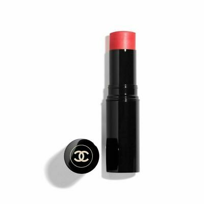 Chanel Les Beiges Healthy Glow Sheer Colour Stick Blush No 25 NEW IN (Chanel Les Beiges Healthy Glow Sheer Colour Stick)