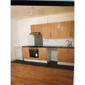 1 bed flat in Moston, Kenyon Lane M40 9JG