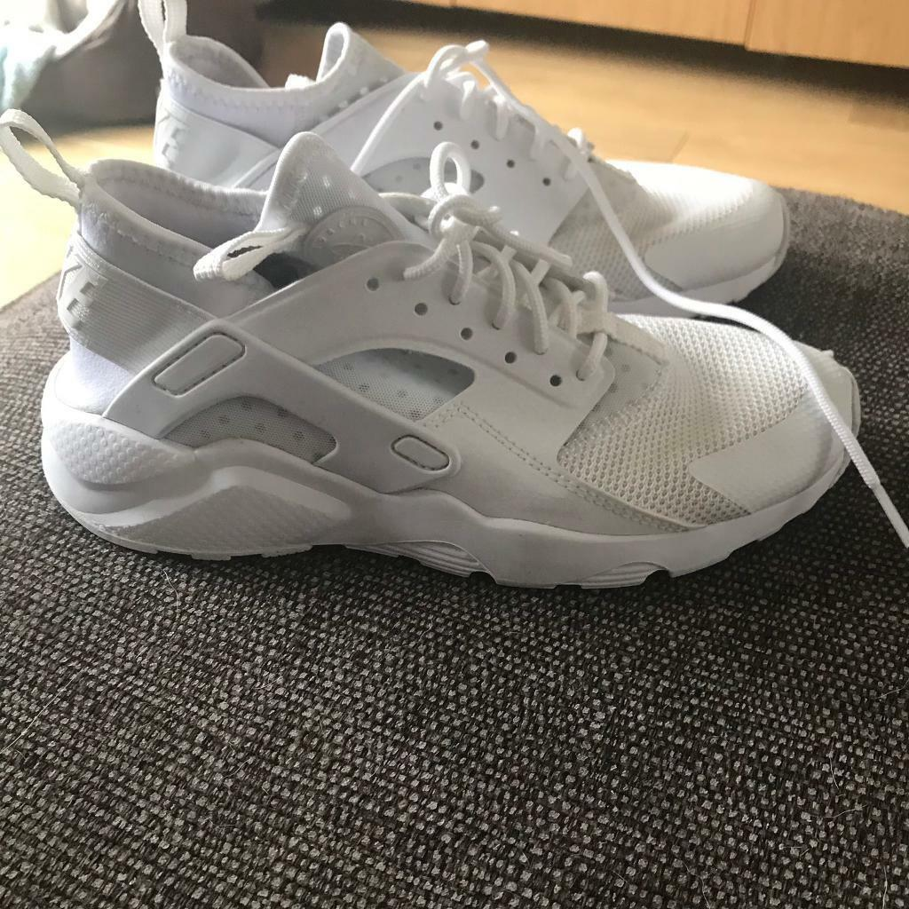 42bf3ab8684a Nike huarache 6