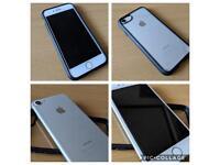 Swap iphone 7 128gb to Google pixel 2