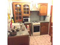 Prime Location - 1 Big Double in Holloway/walking distance to Finsbury Park tube st