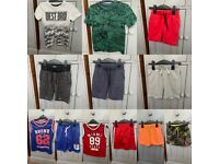4-5 5-6 boys bundle