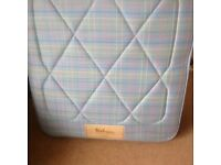 Single Matress clean good condition