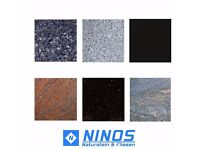 Wall tiles, floor tiles, granite tiles, natural stone tiles, fine stoneware