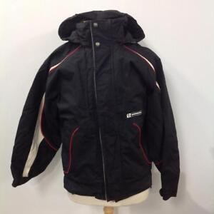 Rossignol Winter jacket-previously owned (SKU: Z04024)