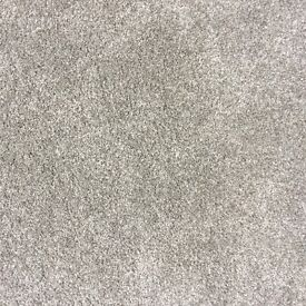 Carpet for sale - as new only down a few hours. High quality