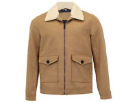 Threadbare Men's Jacket - Brand New