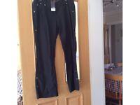 Next ladies trousers
