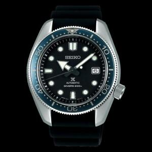 NEW Seiko Prospex The 1968 Automatic Diver's SPB079J1 MADE IN JAPAN SPB079 SBDC063 IN STOCK