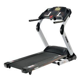 York Perform 210 Treadmill - Little used