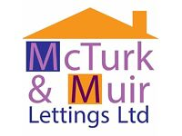 *** NOW LET, SIMILAR REQUIRED*** 2 Bedroom Unfurnished Flat - Cambuslang
