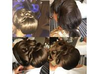 Hair & Makeup 15years experience straight to your apartment / hotel / home prom/ weddings/ night out