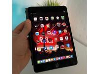 Latest iPad Mini 5 64GB With Box & Accessories
