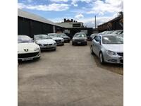 Motor Trade Car sales Business For Sale (perfect location)