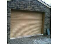 *** GARAGE WANTED ***