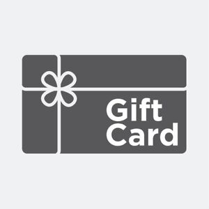 I Will Buy Your Gift Card - 60% Cash In Hand - Fast Payment