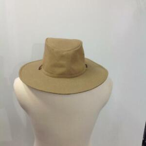 efb38c15 Cowboy Hat | Kijiji in Calgary. - Buy, Sell & Save with Canada's #1 ...