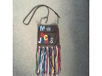 Never used Marc jacobs handbag