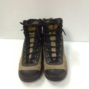 Asolo Hiking Boot Size 6-7 (F5QVXA)