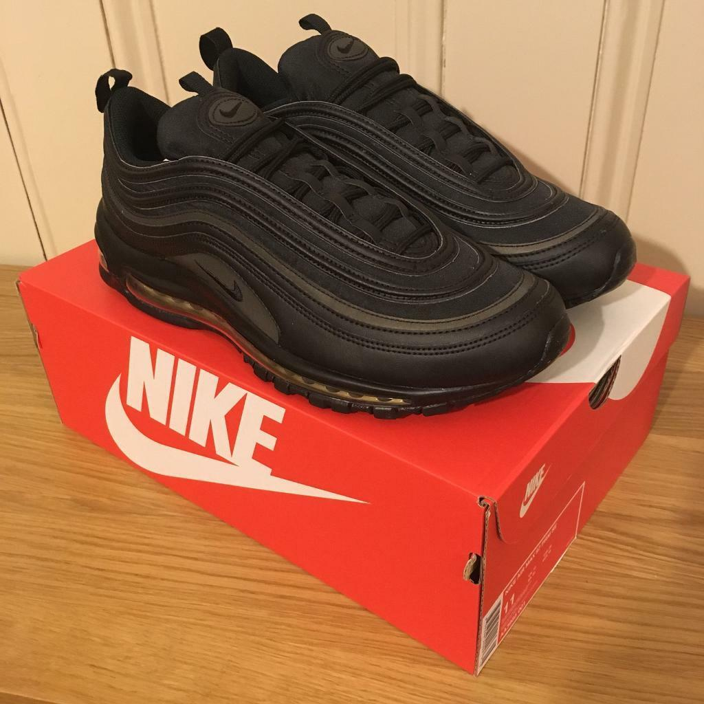 672182ae5e7 coupon for air max 97 uk 10 68571 55469