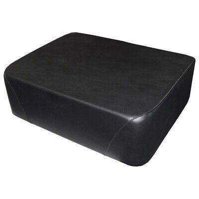 John Deere Crawler Dozer Seat Cushion 350 450 455 550 555 At23482