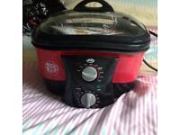 JML 8 in 1 cooker