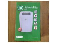 Dehumidifier Meaco 10L