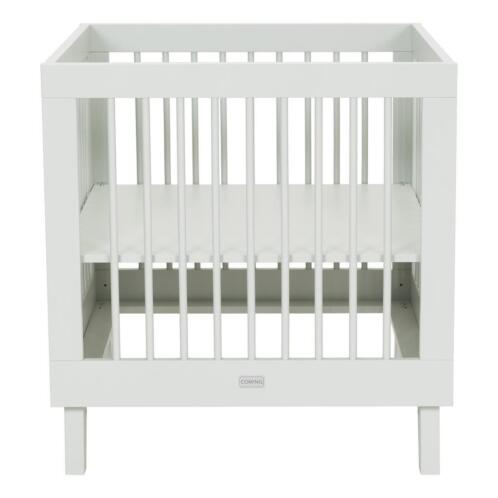 Coming Kids Box Scandi Mint