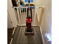 Hoover Whirlwind Vacuum Cleaner Like New £25 Boxed