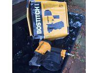 Bostitch N58C Industrial Coil Nailer