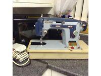 Janone New Home Sewing Machine