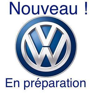 2012 Volkswagen Eos Comfortline CUIR TOIT OUVRANT